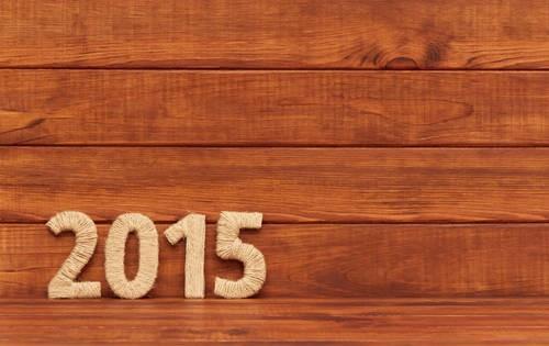 kalendarz-2015